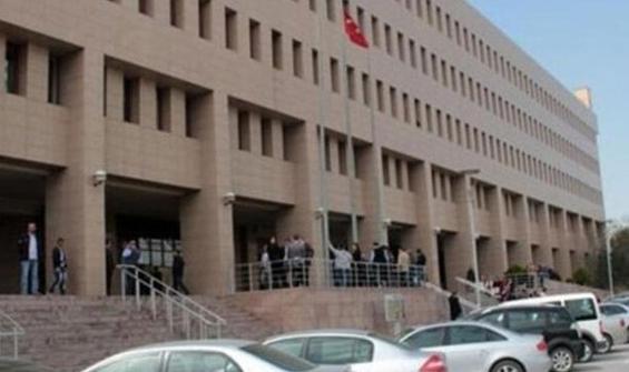 """""""Yasaya aykırı beraat kararları"""" iddiasına açıklama!"""