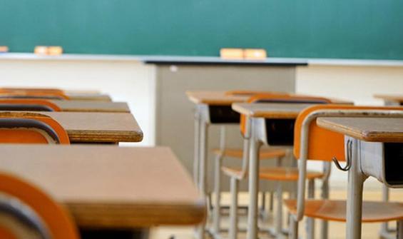 KKTC'de okullar yüz yüze eğitime başlıyor