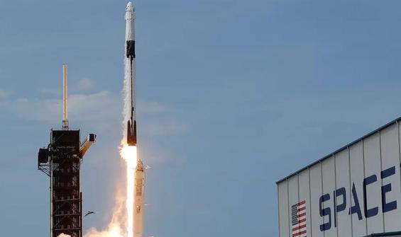 SpaceX'ten dikkat çeken uzay kararı!