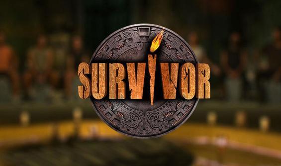 Survivor 2021'de bir şok daha! Kim diskalifiye oldu?
