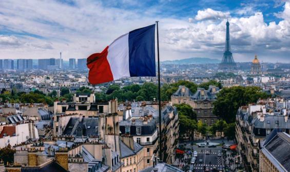 Fransa'da kıtlık korkusu! Gıda stoklamaya başladılar