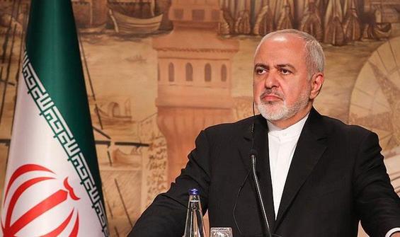 İran'dan Azerbaycan'a yardım açıklaması