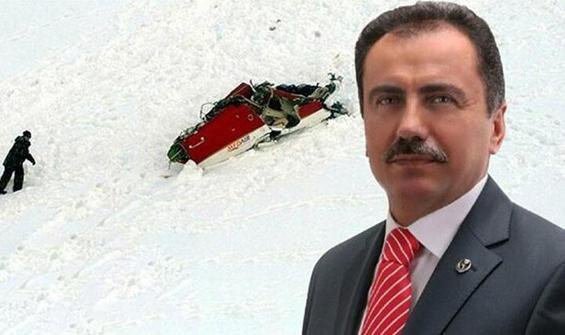 Yazıcıoğlu'nun ölümüyle ilgili 'ilk hapis cezası' verildi