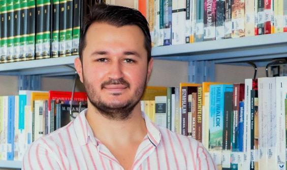 Öğretim görevlisi kavgayı ayırmak isterken öldürüldü