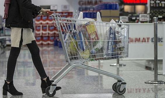 Tüketicilere fahiş fiyatlara karşı çağrı