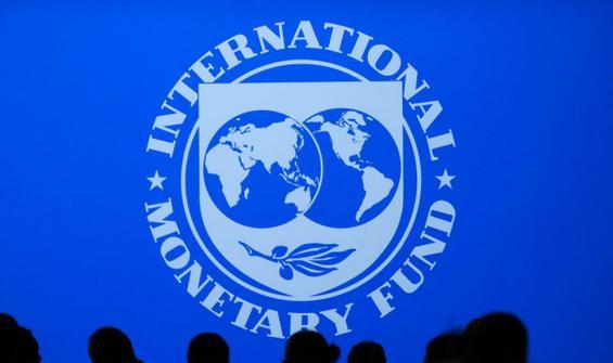 IMF, Türkiye ekonomisi için 2021 beklentisini açıkladı