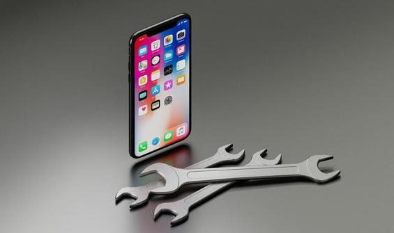 iPhone için iOS 14.4 güncellemesi