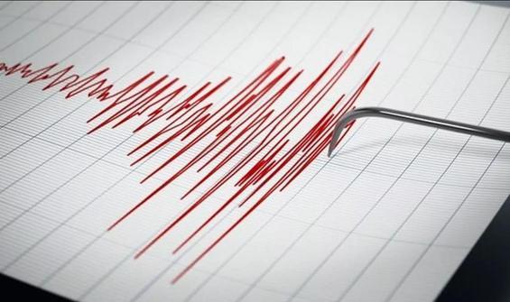 İspanya'da korkutan deprem! Başbakan'dan açıklama