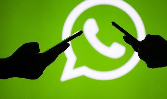 Bakan Gül'den 'Whatsapp' açıklaması