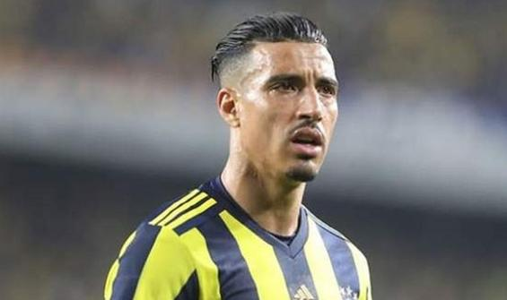 Club Brugge, Nabil Dirar'ı kadrosuna kattı