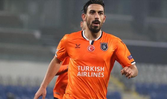 İrfan Can Kahveci kaç milyon euroya transfer oldu?