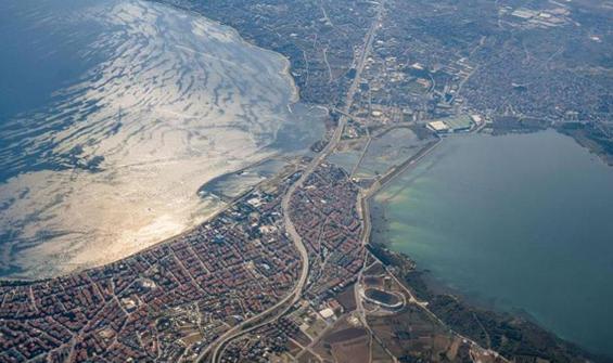 Prof. Dr. Haluk Özener'den 'İstanbul depremi' açıklaması