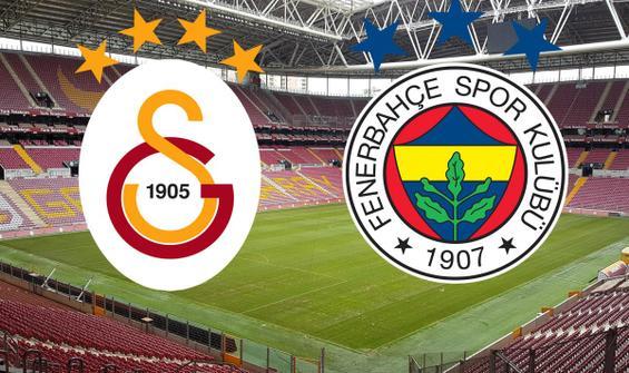 Fenerbahçe - Galatasaray derbisini kim yönetecek?