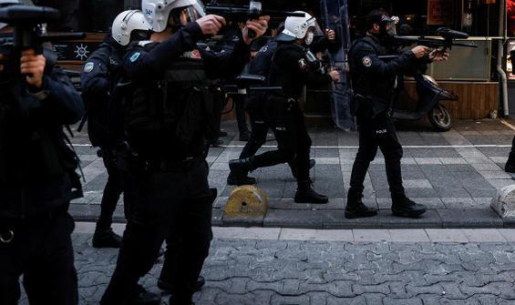 İstanbul Valiliği'nden son dakika açıklaması