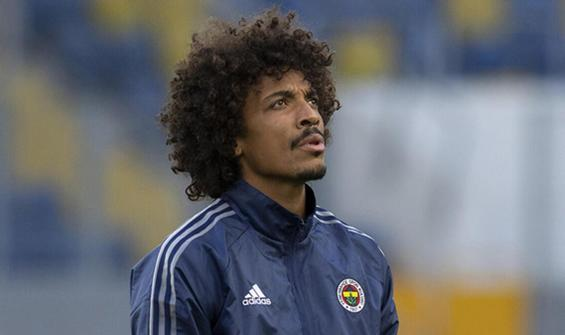 Fenerbahçe'de Luiz Gustavo şoku! Derbide yok...