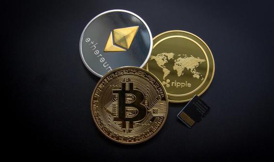 Ethereum ve Bitcoin şaha kalktı