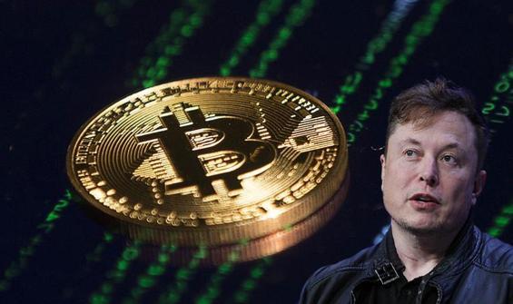 Tesla yatırımı Bitcoin'i uçurdu