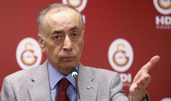 Mustafa Cengiz'den F.Bahçe'ye yanıt