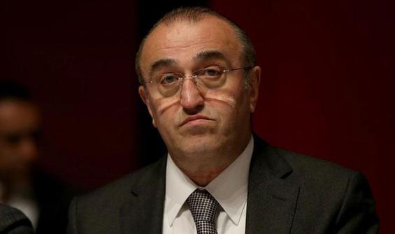 Galatasaray'dan 'maç saati erkene alınsın' talebi