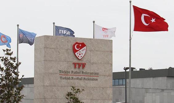 Süper Lig'de iki maçın saati değişti