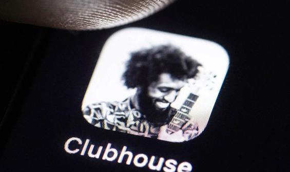 Clubhouse'dan güvenlik açığı duyurusu!