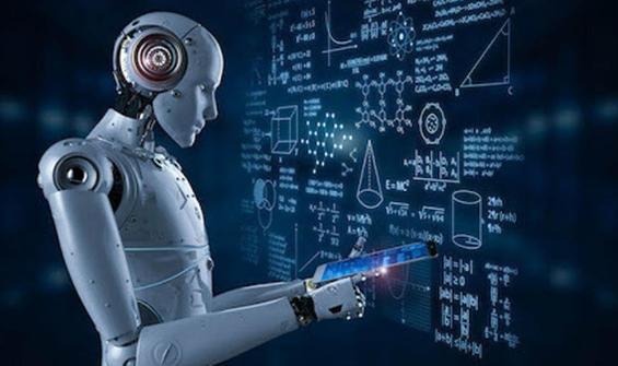 İş görüşmelerinde yapay zeka rolü!