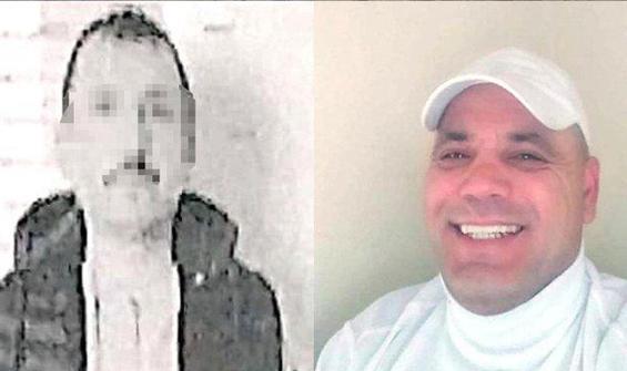 Cesedi 40 gün sonra bulundu, katili arkadaşı çıktı