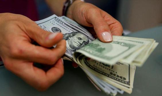 4 soru 4 cevap | Dolarda neler oluyor?