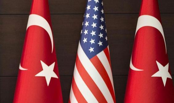 MSB duyurdu: ABD Gara'daki katliamdan PKK'yı sorumlu tuttu