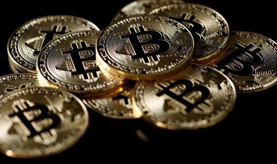 Rekor üstüne rekor kıran Bitcoin'de neler oluyor?