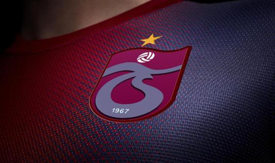 Trabzonspor'un Başakşehir maçı kadrosunda 11 eksik var