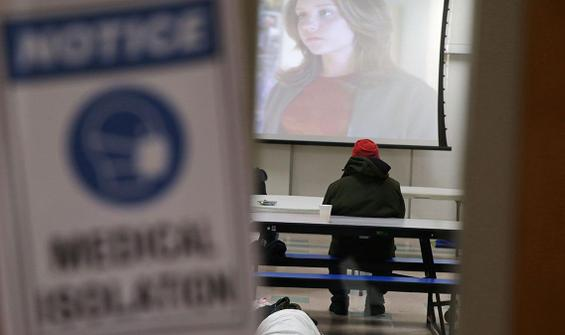 Tepki çeken aşı krizi: Diplomatlara sıra gelmedi