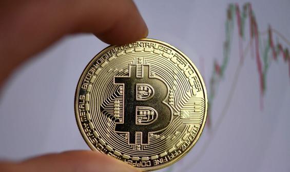 Bitcoin yeni zirvelerini test ediyor