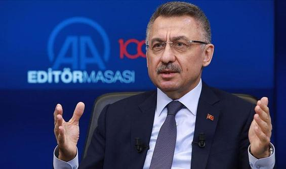 """""""Azerbaycan ile hedef 15 milyar dolar"""""""