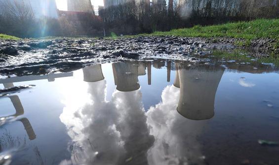 İklim krizinde korkutan uyarı: O noktaya çok yakınız