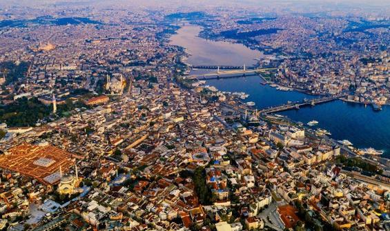 İstanbul için korkutan açıklama!