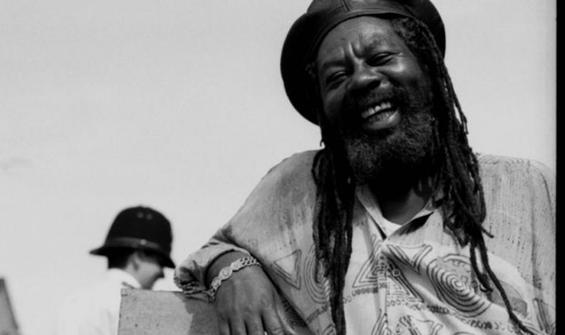 Reggae'nin gerçek efsanesi hayatını kaybetti