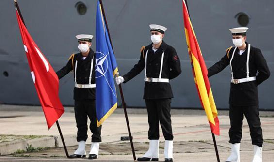 Akdeniz ve Karadeniz'de sıcak gelişme!