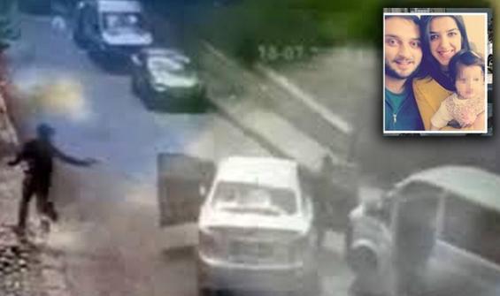 Polisin şehit edilmesiyle yargılanıyordu! İntihar etti