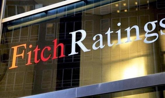 Fitch, Türkiye'nin kredi notunu belirledi!