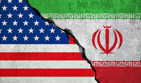 """İran'dan ABD'ye mesaj: """"Biz laf değil icraat bekliyoruz"""""""