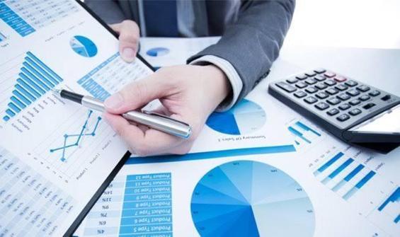 Reformlar sonrası hedef 10 milyar dolar yatırım