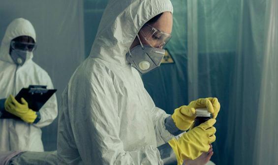 Bilim insanlarından yeni salgın uyarısı! Ölüm oranı yüzde 75