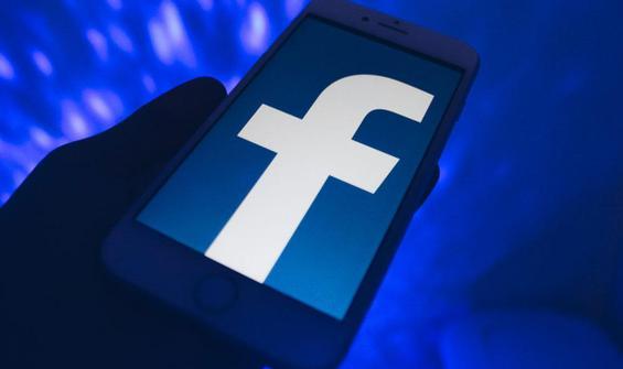 Sosyal medyaya 'bekarım' yazınca suçlu bulundu