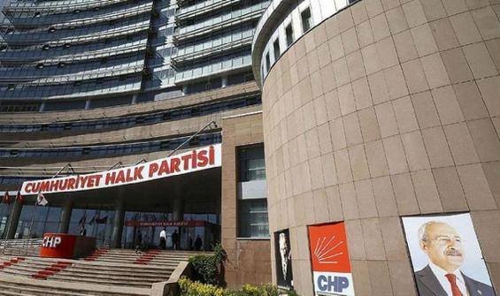 CHP'den öğretmenlerle ilgili 20 bin atamaya tepki