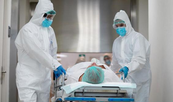 Koronavirüsten ölme olasılığını artıran beş gen bulundu