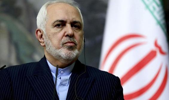 İran'dan Türkiye açıklamasına yalanlama