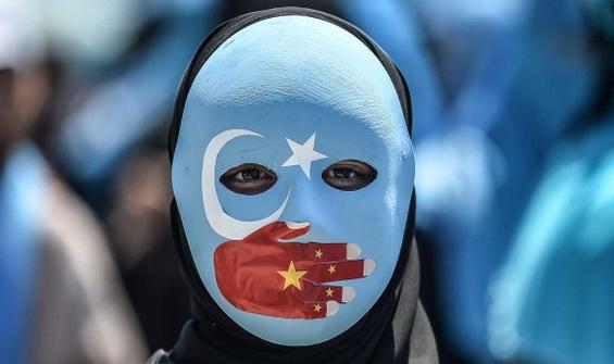 Kanada'da kritik Uygur Türkleri kararı