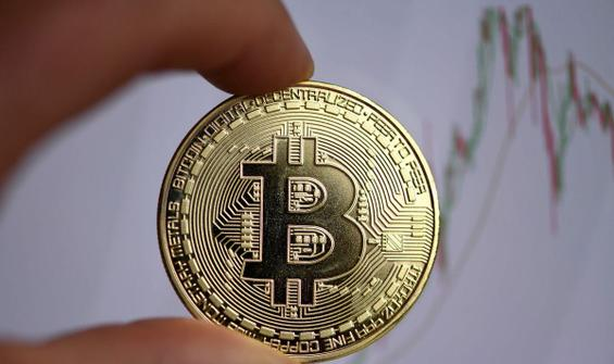 Kripto para piyasası tepetaklak