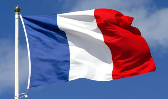 Paris'in iki bölgesinde alkol yasağı
